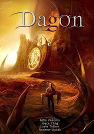dagon#4